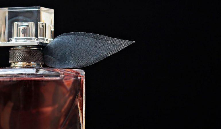 ᐅ Ranking Top 10 Herrendüfte Einfach Umwerfend Parfumski