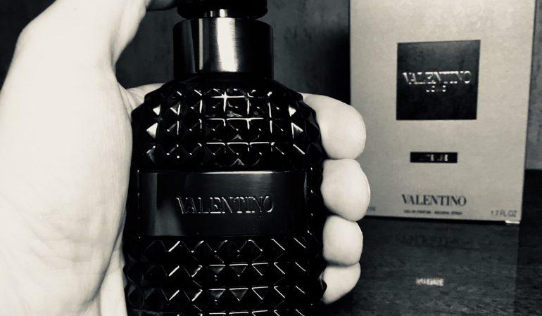 Test Valentino Uomo Intense Parfumski